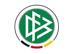 德國檢方對三名前足協高官逃稅案提出上訴