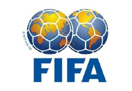 國際足聯最新排名:比利時超越法國獨佔榜首