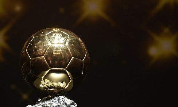 """金球獎前瞻:世界杯年的""""混戰"""""""