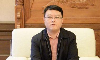 體育産業高端訪談|徐彬:上海到2025年要成為全球著名體育城市