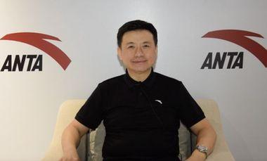 體育産業高端訪談|鄭捷:中國體育産業不可盲目效倣歐美