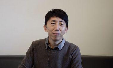 體育産業高端訪談|趙國臣:騰訊體育依據商業邏輯做決策