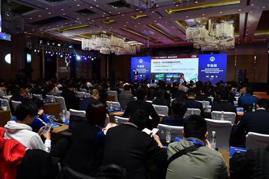 足協:中國職業聯賽取消升降級制度純屬無稽之談