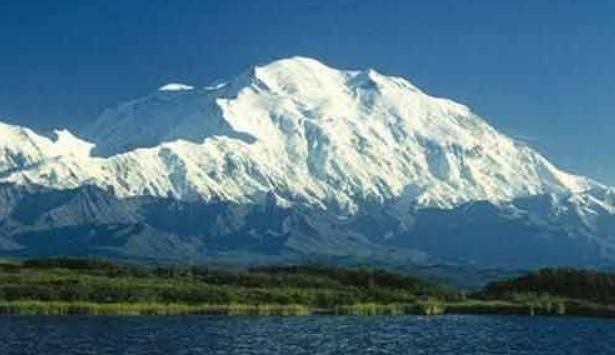 尼泊爾夏爾巴父子宣布將攀登七大洲最高峰