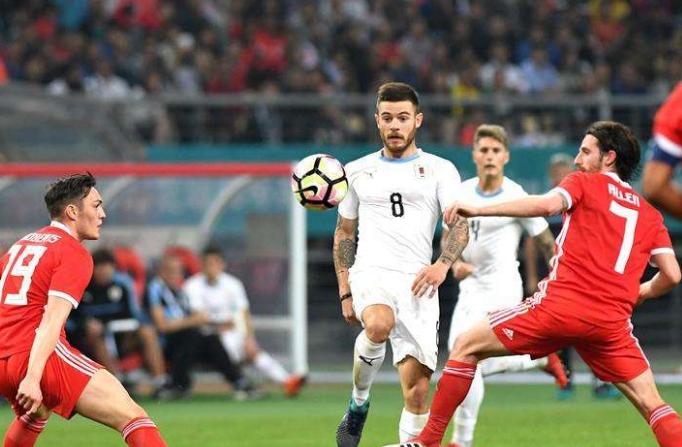 2019中国杯三月下旬南宁开赛