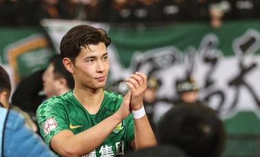 中國足協公布《入籍球員管理暫行規定》