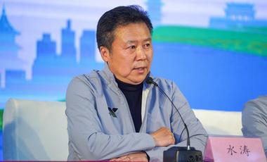 揚州申辦2022年世界半馬錦標賽