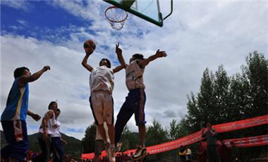 """中國全民健身實踐樹立世界標桿——""""全球活力城市""""中國方案研討會在渝召開"""