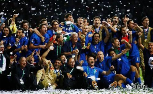世界杯冠军法国男足成员将于6月接受荣誉军团勋章