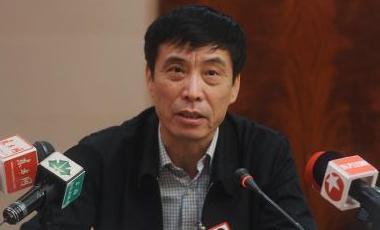 中國足協大換屆在即 陳戌源布局足協管理崗