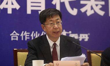 大運會理念應時而變,體教尚需深度融合——專訪中國大學生體育代表團執行團長薛彥青