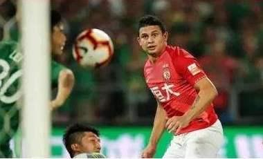 亞足聯:埃爾克森已入選中國男足大名單