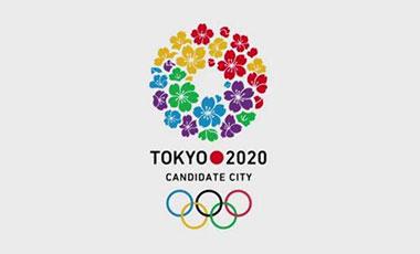國際奧委會考慮將東京奧運會馬拉松、競走項目易地