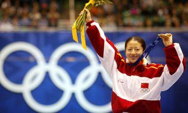 約大牌|WADA副主席楊揚:通過更廣泛教育,讓運動員更好保護自己