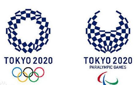 """為緩解奧運期間交通擁堵 東京""""市長""""呼吁遠程辦公"""