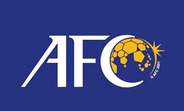 亚冠小组赛前三轮中超球队比赛延期