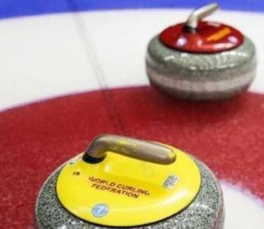 2020女子冰壺世界錦標賽因疫情取消