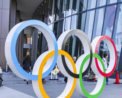 梦在前方 先拿下抗疫大战的胜利——国内外体坛热议东京奥运推迟