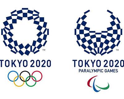 東京奧運資格賽:放寬年齡限制 國家(地區)奧委會有權選拔