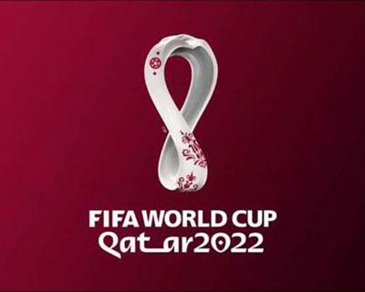 卡塔爾世界杯組委會否認申辦過程中有不當行為