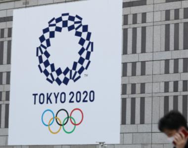 參賽年齡限制可適當放寬,國際奧委會發布奧運資格體係新原則