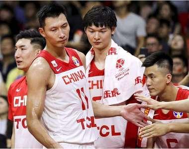 東京奧運會男籃落選賽將推遲至2021年6月-7月舉行