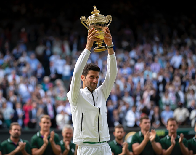 "ATP主席高登茲:希望八月復賽 否則今年網球季可能""泡湯"""