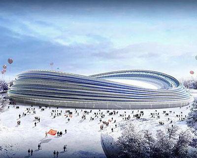 國際滑聯公布未來兩賽季賽程 世錦賽作為北京冬奧測試賽