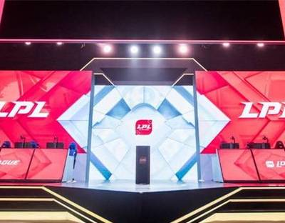 英雄聯盟職業聯賽:夏季賽線下揭幕 WE、SN取得開門紅