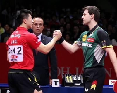 國際乒聯宣布推遲2020世乒賽至明年舉辦