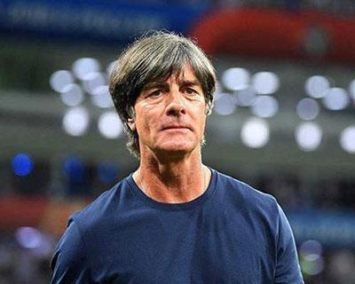 德國足協公布下半年國家隊賽程 勒夫期待球迷回歸賽場