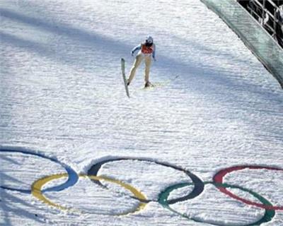 揚長避短 扎實推進——中國冰雪健兒書寫冬奧備戰新篇章