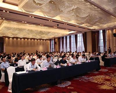 2020年全國田徑訓練競賽工作會議在紹興上虞召開