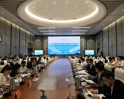 超87萬人報名北京冬奧會賽會志願者