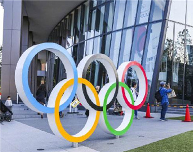 日媒:東京奧運會推遲令預算增加19億美元