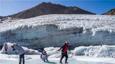 冬奧籌辦 引領冰雪發展——2021年,看體壇新局(下)