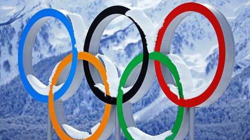 """走近冬奧 澳大利亞代表團:北京冬奧會開幕倒計時一周年堪稱運動員的""""裏程碑"""""""