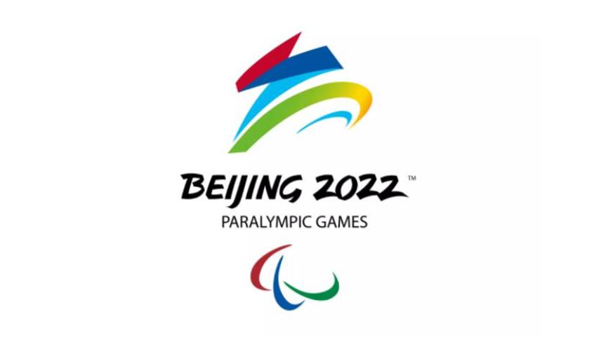 走近冬奧 遼寧省運動員積極備戰北京冬殘奧會