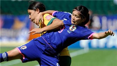 馬拉松名將大迫傑和女足明星川澄奈穗美退出東京奧運會火炬接力