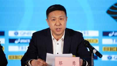 2022年世馬倒計時一周年,揚州與中國田協合作再進一步