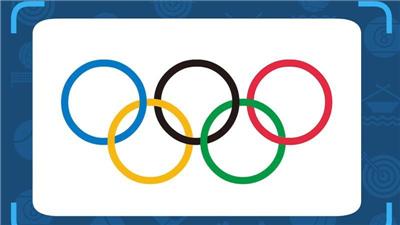 走近冬奧|瑞典奧委會:希望在北京2022年冬奧會再創佳績