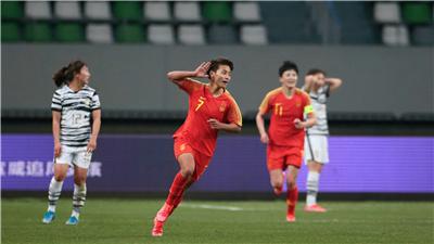 體育時評:摧堅決勝!這才是中國的樣子