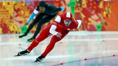 希望在北京為我的速滑生涯完美收官——專訪茲比格涅夫·布羅德卡