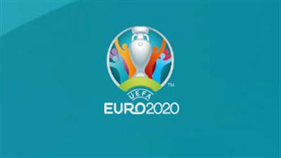 觀賽知識點|2020歐錦賽決賽圈參賽球隊一覽