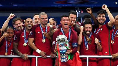 觀賽知識點|回顧!歷屆歐洲杯冠軍球隊