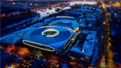 泰國國際奧委會委員帕塔瑪:中國已為北京冬奧會做好了萬全準備