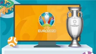 歐錦賽揭幕戰:意大利三球擊退土耳其