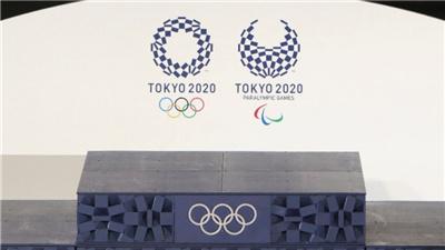 東京奧組委主席:下周開始為約18000名參會者接種疫苗