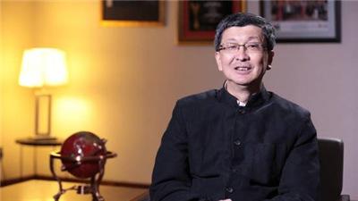 吉隆坡武術總會前會長林福山:2022年北京冬奧會一定會取得成功