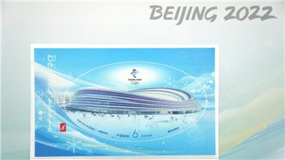 """這份北京冬奧的階段性""""成績單"""",被國際奧委會點讚"""